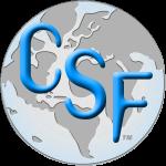 C.S.F. srl