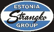 AS Strangko Grupp